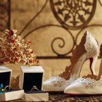 استرداد هدایای نامزدی و دوران عقد
