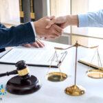 طلاق بدون حضور زوجین چگونه است؟